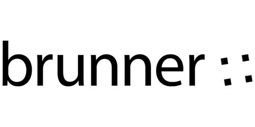Brunner_Group