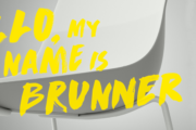 Sedorama heisst jetzt Brunner