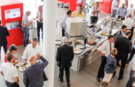 Partner-Event im «Kochparadies»