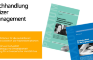 Das Personalmanagement und Gesundheitswesen im Wandel