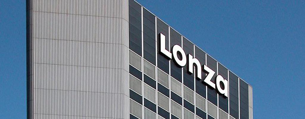 Pharmazulieferer Lonza schliesst Akquisition von Capsugel ab