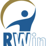 Rwin Award