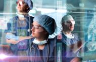 Mehr Zeit für Patienten durch digitale Helfer