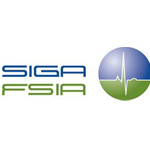 Jahreskongress SGAR & SIGA|FSIA 2017