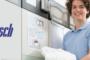 Innovatives Textilmanagement für das Gesundheitswesen