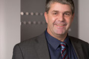 Interview mit Richard Münger, Rektor Juventus Schule