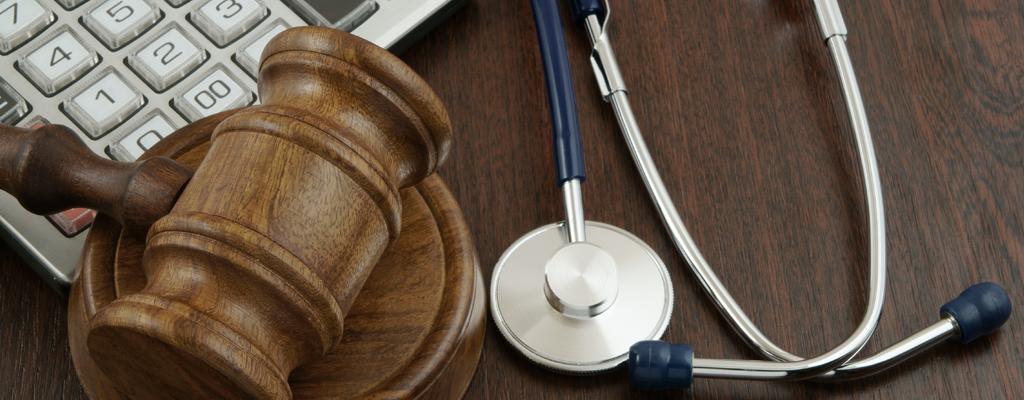 Wettbewerb gemäss Krankenversicherungsgesetz (KVG)