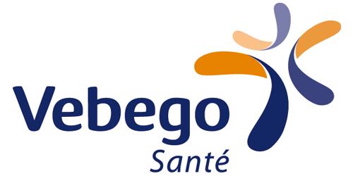 Vebego_Santé