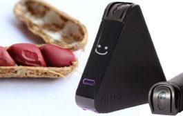 Erdnuss-Allergie – jetzt gibt's Hilfe!