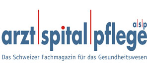 Arzt Spital Pflege