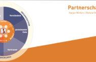 Partnerschaftsmanagement als Wettbewerbsvorteil