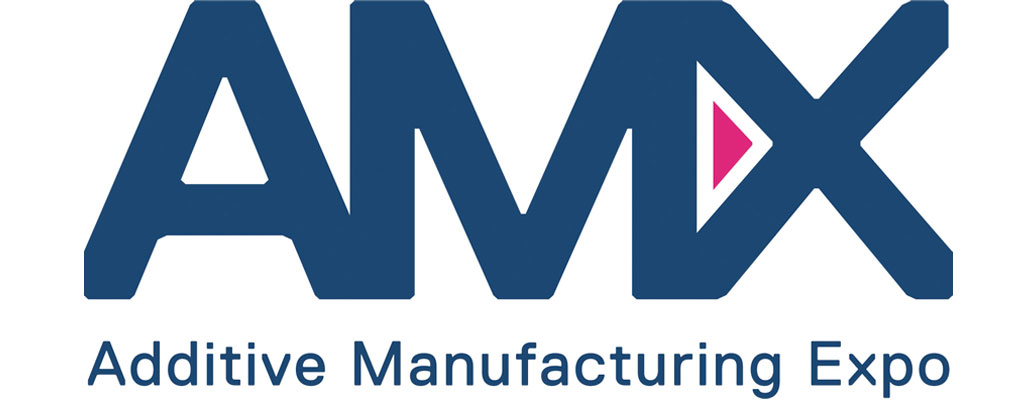 AMX Additive Manufacturing Expo