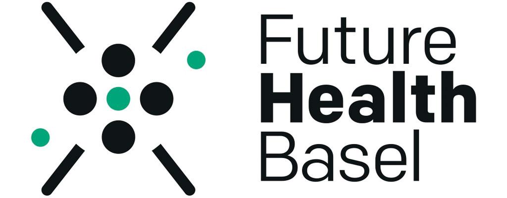 FutureHealth Basel