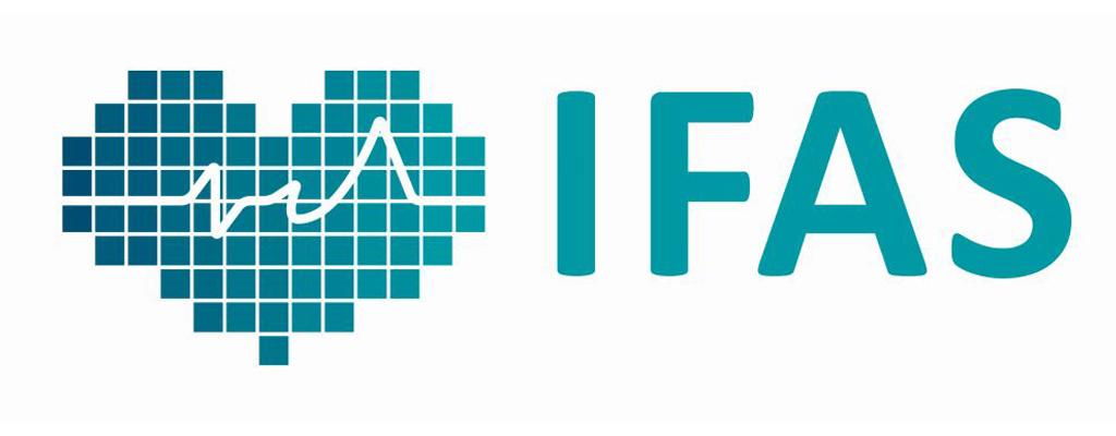 IFAS 2018 - Fachmesse für den Gesundheitsmarkt