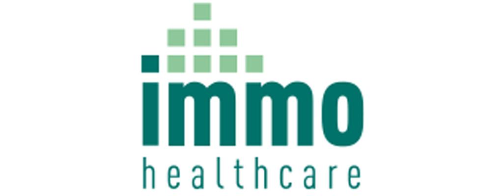 Immohealthcare Kongress