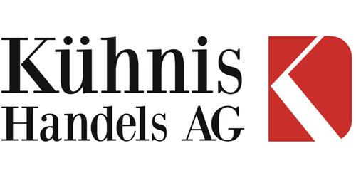Kühnis Handels AG