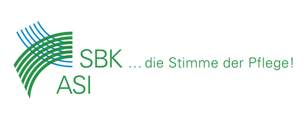 SBK Kongress