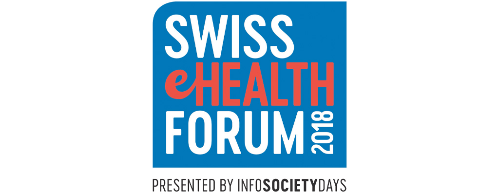 Swiss eHealth Forum