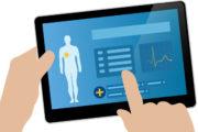 eHealth – Nutzen für gesunde und kranke Versicherte