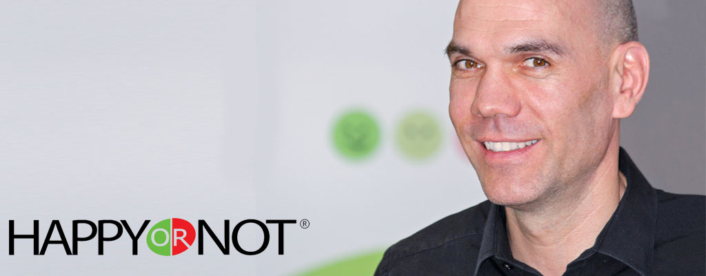Interview mit Daniel Kühnis, Inhaber Kühnis Handels AG