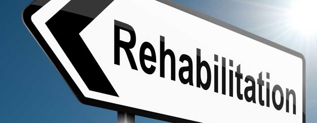 Psychische Rehabilitation bei Schlaganfall