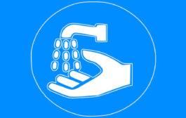 Internationaler Tag der Händehygiene