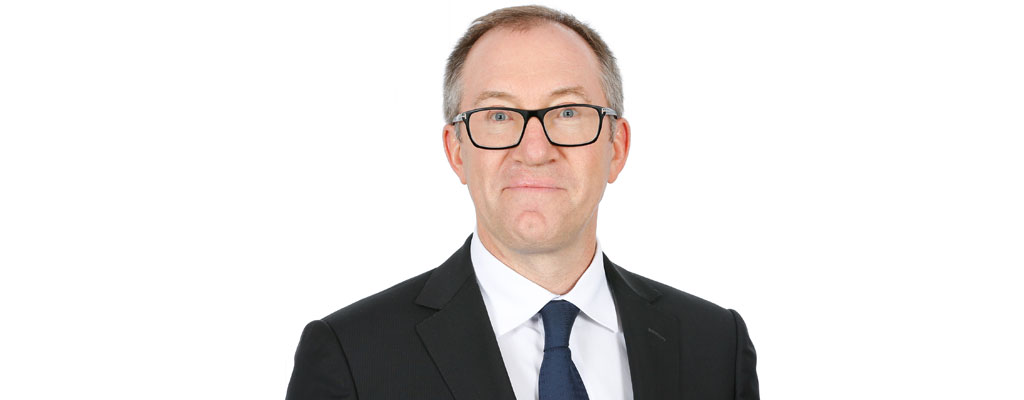 Neuer Vizepräsident der FMH gewählt