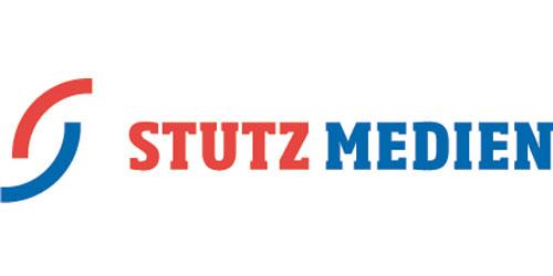 Stutz Medien AG