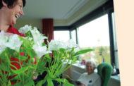 Hospitality als Hebel zur Qualitäts- und Effizienzsteigerung