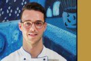 Interview mit Dominic Aeschbacher, Leiter Küche AZ Viktoria AG