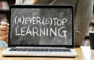 Mehr Qualität in der Bildung
