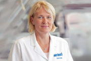 Interview mit Heidi Zaugg, COO, bardusch AG