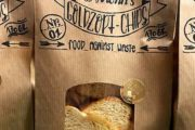 90% Food Save in sechs Jahren