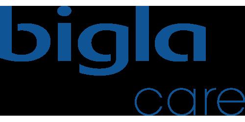 Bigla Care
