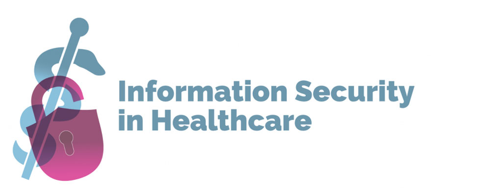 Information Security in Healthcare Conference 2019