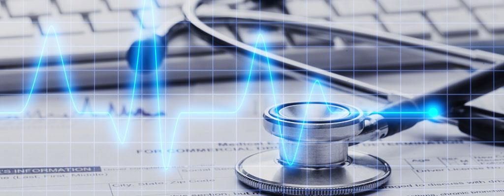 Das elektronische Patientendossier kommt nicht voran