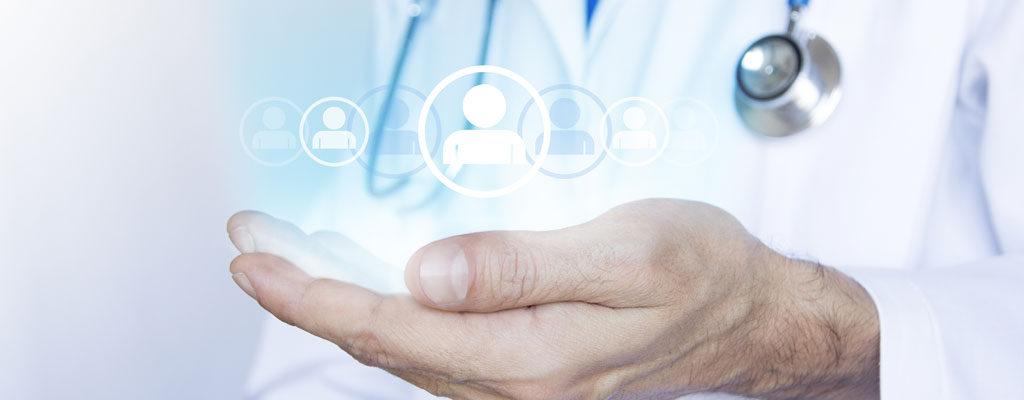 Sind Patienten auch Kunden?