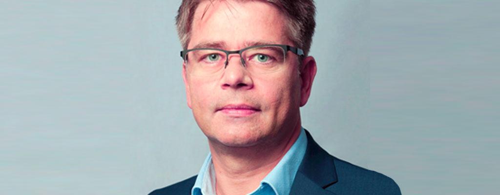 Reinhold Sojer