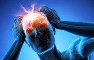Migräne in Europa: Weit verbreitet und unterbehandelt