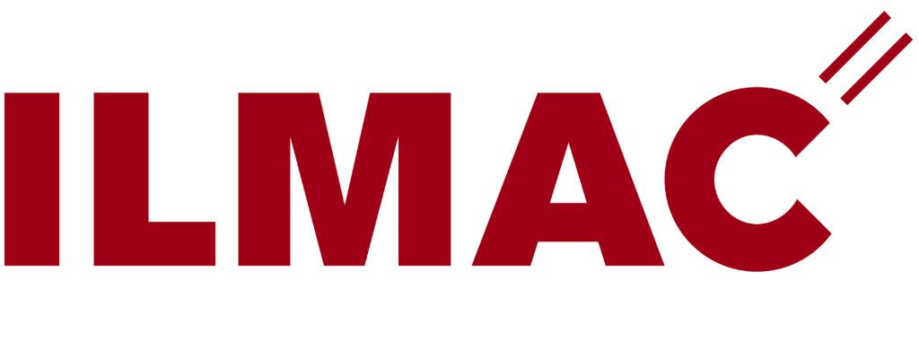 ILMAC Basel 2019