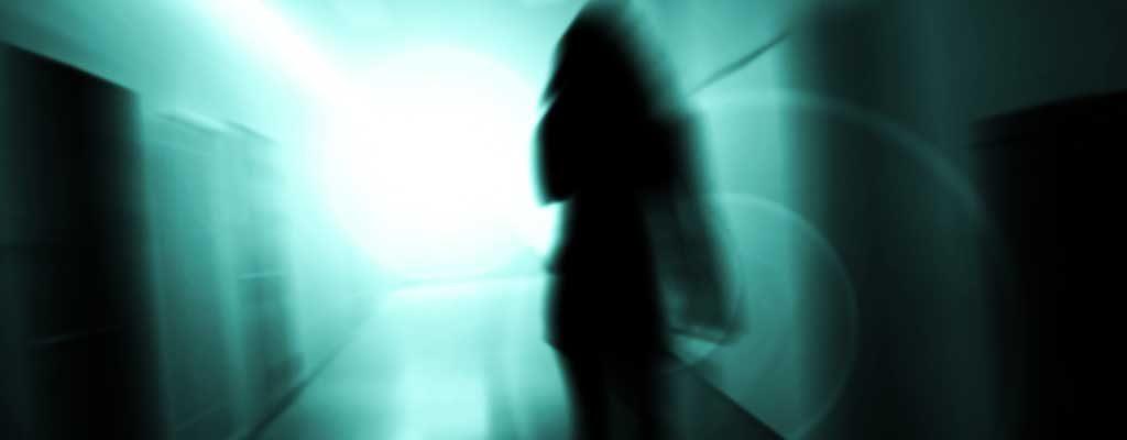 Psychische Erkrankungen nehmen zu!