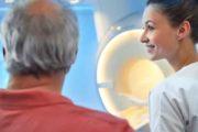Patientenzentrierte Abläufe dank Design-Thinking