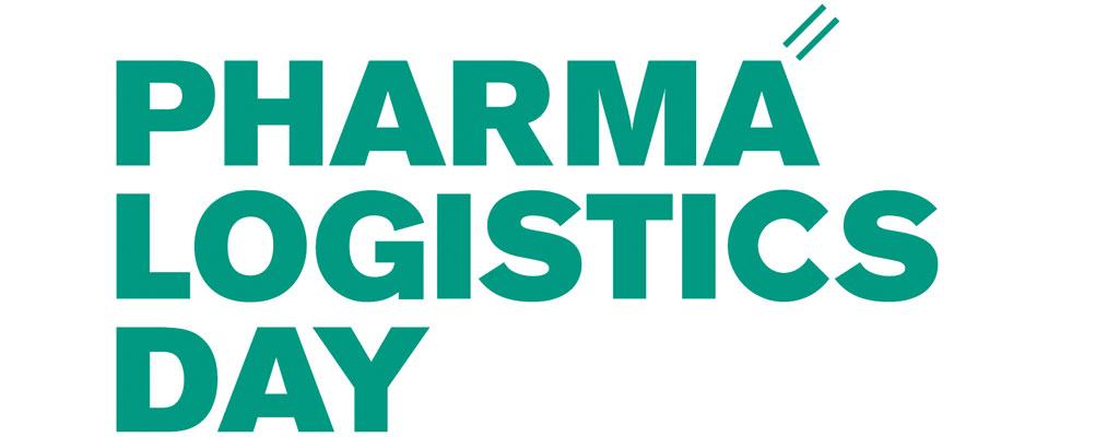 Pharma Logistics Day
