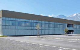 Hôpital Riviera-Chablais - Konzentration der Kompetenzen