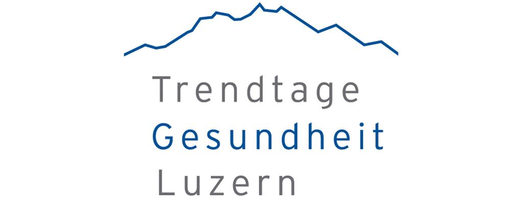 Trendtage Gesundheit Luzern