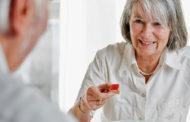 Care-Gastronomie: Mehr als nur Verpflegung!