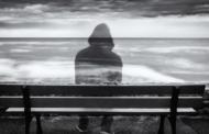 Erhöhter Suizid bei Männern