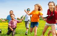 Typ-2-Diabetes bei Kindern