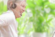 COVID-19: Therapeuten behandeln via Videokonsultation