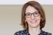 Anne Lévy wird neue BAG-Direktorin